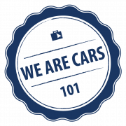 BARE WeAreCars Community