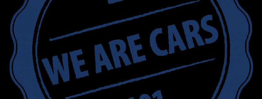 BARE WeAreCars Community