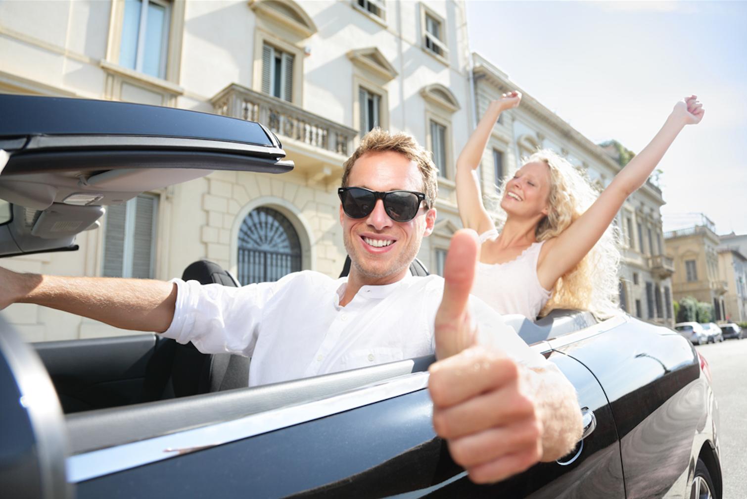 Le migliori case automobilistiche hanno bisogno del tuo for Le migliori case costruite
