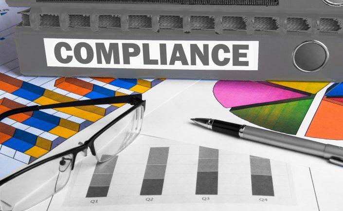 Compliance & Regulatory Audits