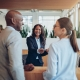 Humanizing the Customer Experience