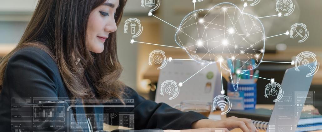 Big Data and BI
