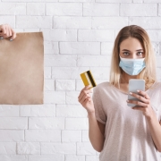 Coronavirus Impact on E-Commerce: Is Your Store Safe?