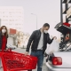 WAYS TO WIN WITH CURBSIDE CUSTOMER EXPERIENCE