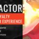 CX Factor Webinar Part III.