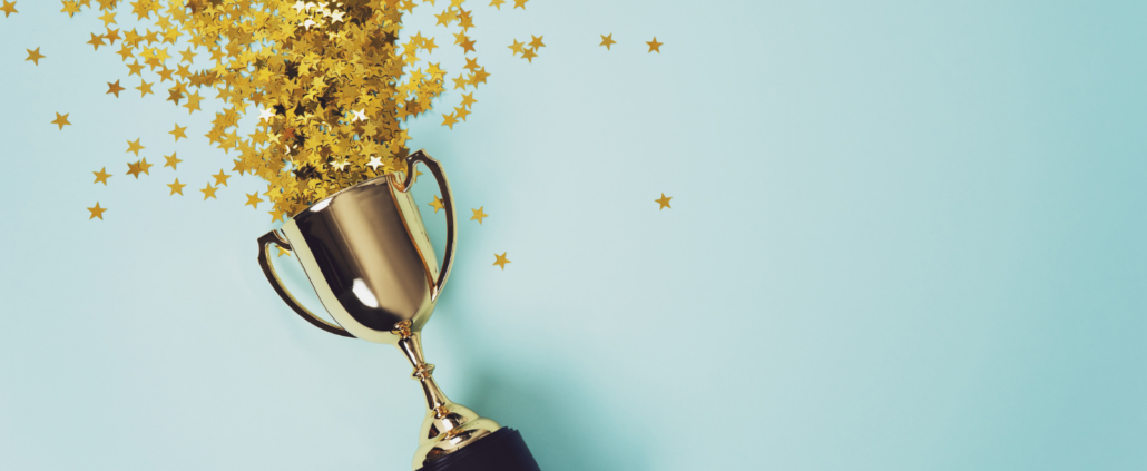 BARE International Honored as Elite Experience Research Company for Seventh Consecutive Year