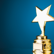 BARE International Honored with 2020 Shoppers' Choice Award