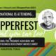 ShopperFest announcement